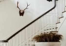 hunt-house-2